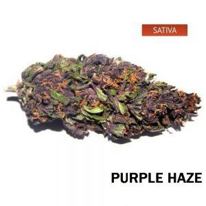 Buy Purple Haze Weed Online