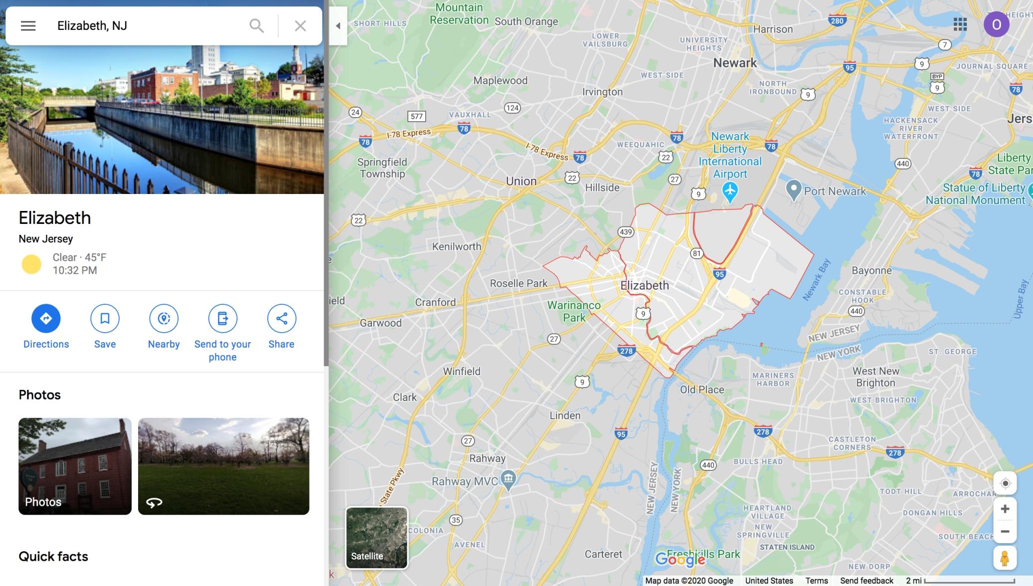 Buy Weed Online In New Jersey