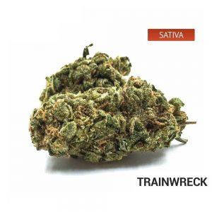 buy trainwreck online