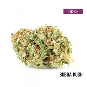 Bubba Kush Weed Strain, Buy Bubba Kush Weed Strain