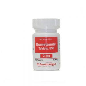 Buy Bumetanide Online, Buy Bumex Online