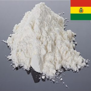 Buy Powdered Bolivian Cocaine Online, Powdered Bolivian Coke Online