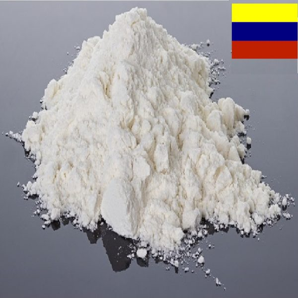 Buy Powdered Colombian Cocaine Online, Buy Powdered Colombian Coke Online