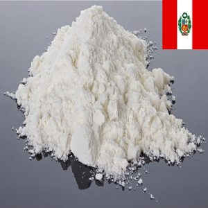 Buy Powdered Peruvian Cocaine Online, Buy Powdered Peruvian Coke Online