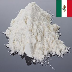 Buy Powdered Mexican cocaine Online, Mexican Coke
