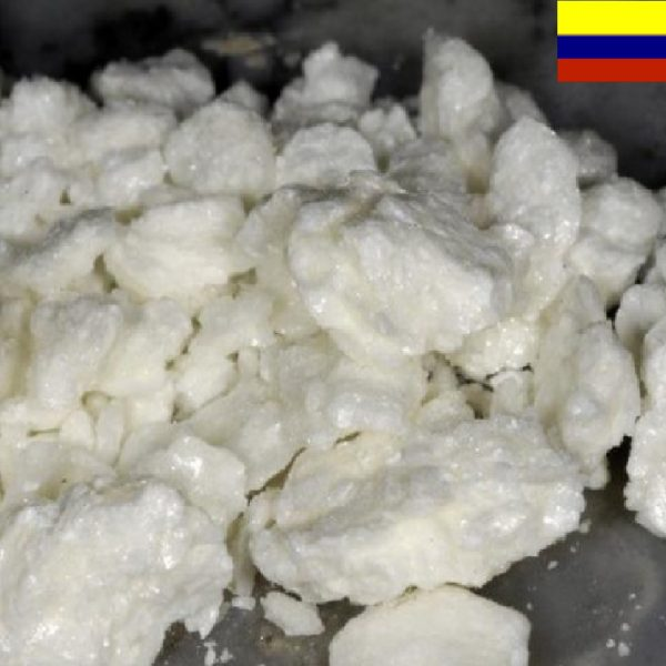 Buy Crack Colombian Cocaine Online, Crack Colombian Cocaine