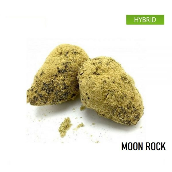 buy moonrock online, buy moonrock