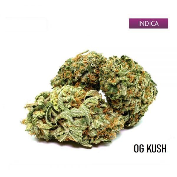 Buy OG Kush Cannabis Stain Online, Buy OG Kush Weed