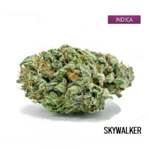 Buy Skywalker Weed Strain, Skywalker Weed Strain