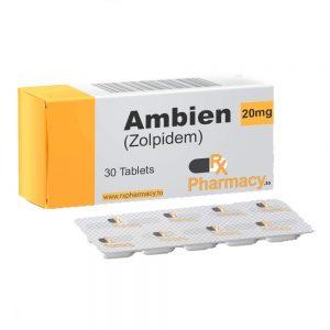 Buy Zolpidem Pills Online, Buy Ambien pills Online