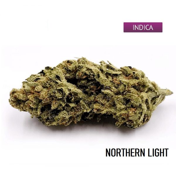 Buy Northern Lights Weed Strain, Northern Lights Cannabis Strain