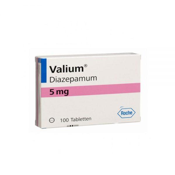 Buy Valium Pills Online, Buy Diazepam Pills Online