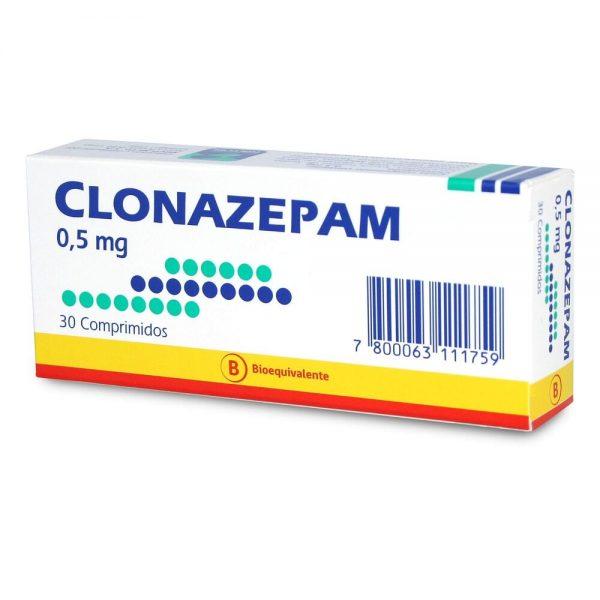 Buy Clonazepam Pills Online, Buy Klonopin Pills Online