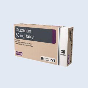Buy Oxazepam Pills Online, Buy Serax Pills Online