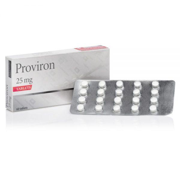 Buy Proviron Pills Online, Buy Mesterolone Pills Online