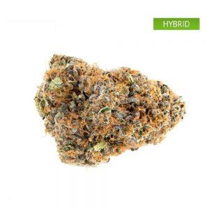 White Runtz weed Strain, Runtz Weed Cannabis Strain